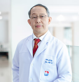 dr.att