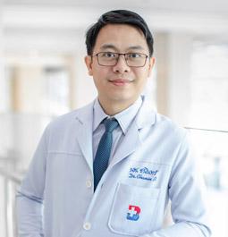 dr.chanin