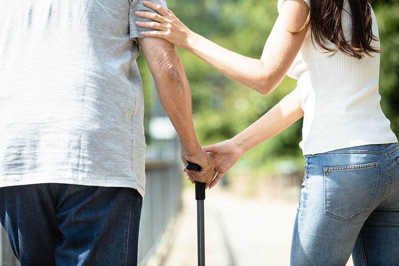 อุบัติเหตุ, คนแก่ล้ม, คนแก่ล้ม ปวดหลัง, คนแก่ล้ม เดินไม่ได้, คนแก่ล้มกระดูกสะโพกหัก, คนแก่ล้ม ทำยังไง, คนแก่ล้ม เลือดออกในสมอง, สูงอายุ ล้ม