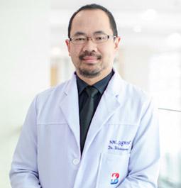dr.wasupong