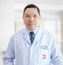 dr.withavat