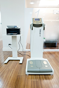 body composition evaluation.jpg