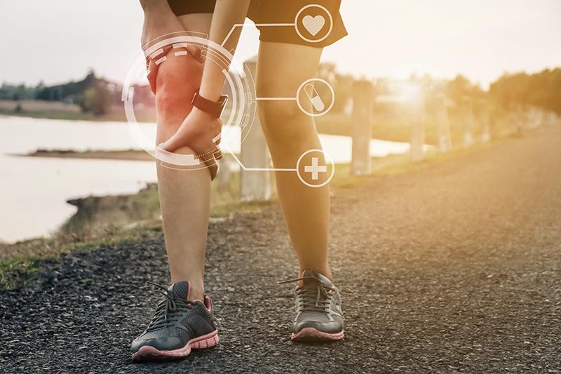 บาดเจ็บ, บาดเจ็บจากกีฬา, บาดเจ็บจากกีฬา หมอ, บาดเจ็บจากการเล่นกีฬา, บาดเจ็บจากการออกกำลังกาย