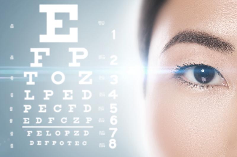 ICL เลนส์เสริม คืนความคมชัดให้ดวงตา