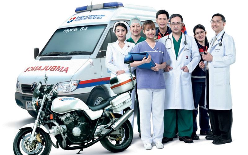 trauma-team.jpg